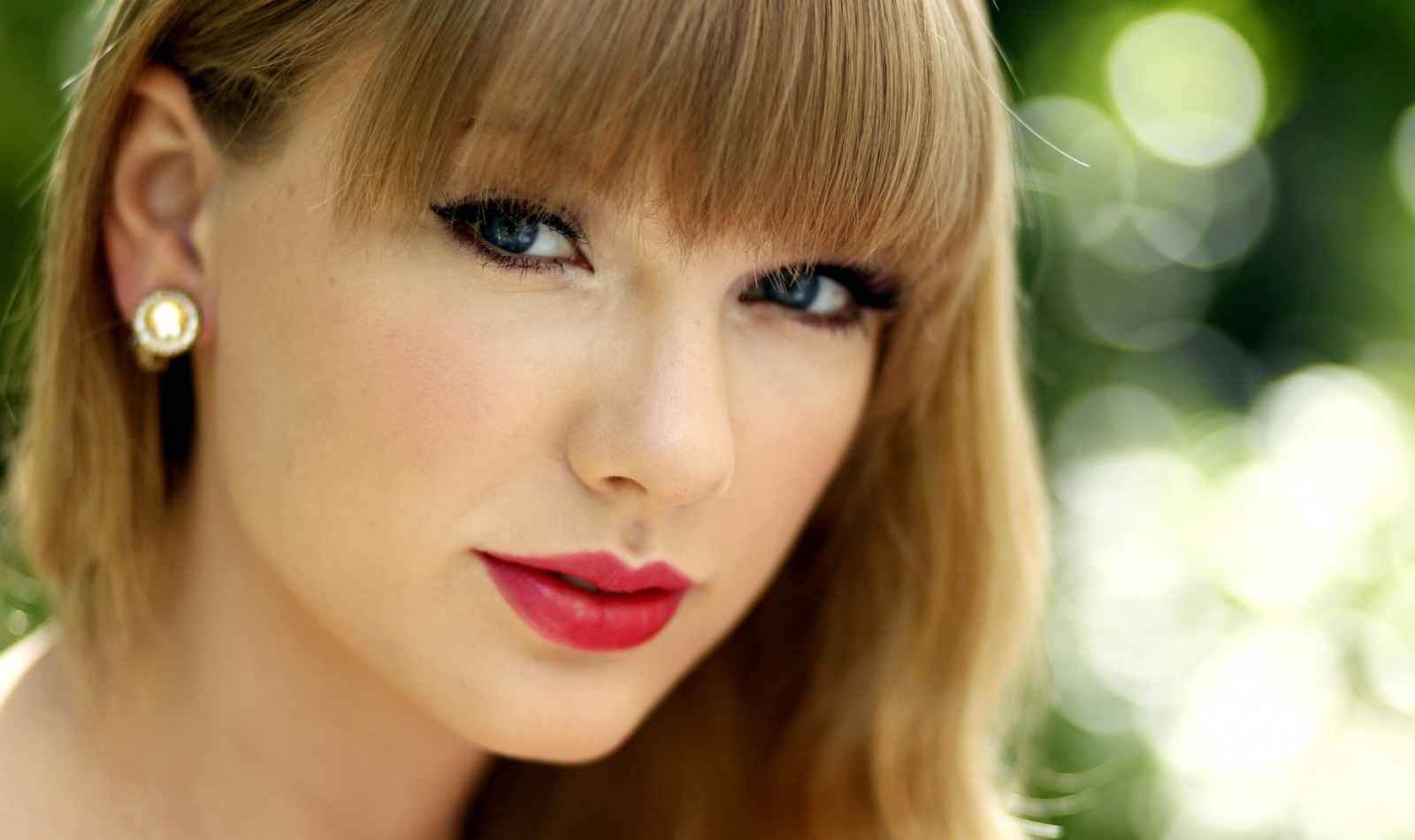 Taylor Swift Last Kiss Guitar Tab Live Love Guitar