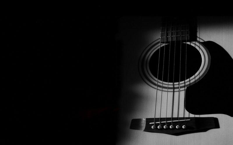 Helmut Lotti- Kumbaya My Lord Guitar Chords - Live Love Guitar