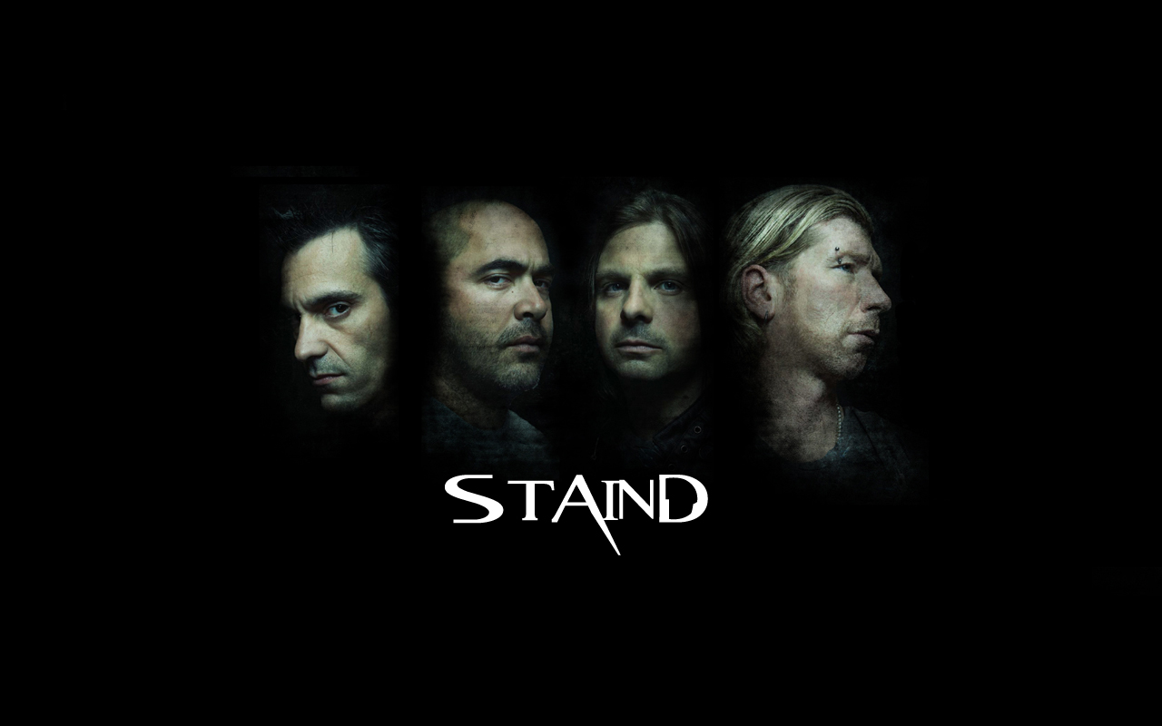 Staind Tangled Up In You Guitar Tab Live Love Guitar