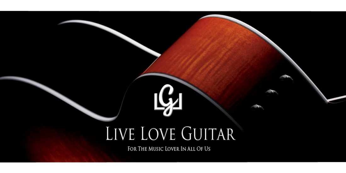 Live Love Guitar Page 163 Of 225 Guitar Chords Tab Requests More