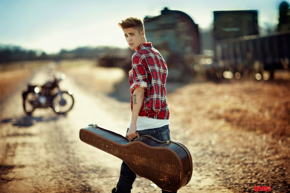 Justin Bieber We Were Born For This Guitar Chords Live Love Guitar