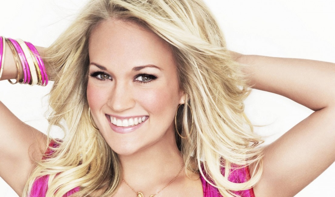 Crazy Dreams By Carrie Underwood Guitar Chords