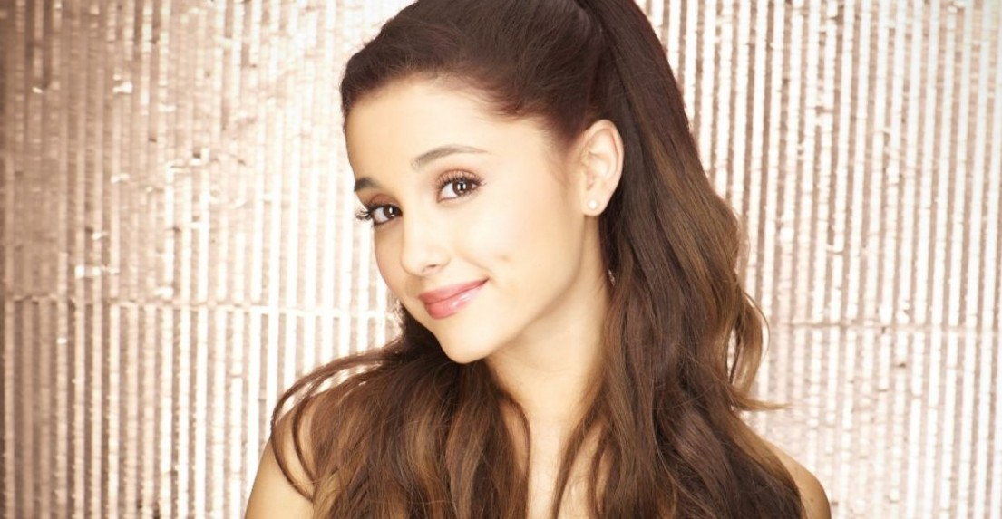 Ariana Grande My Everything Guitar Chords Live Love Guitar