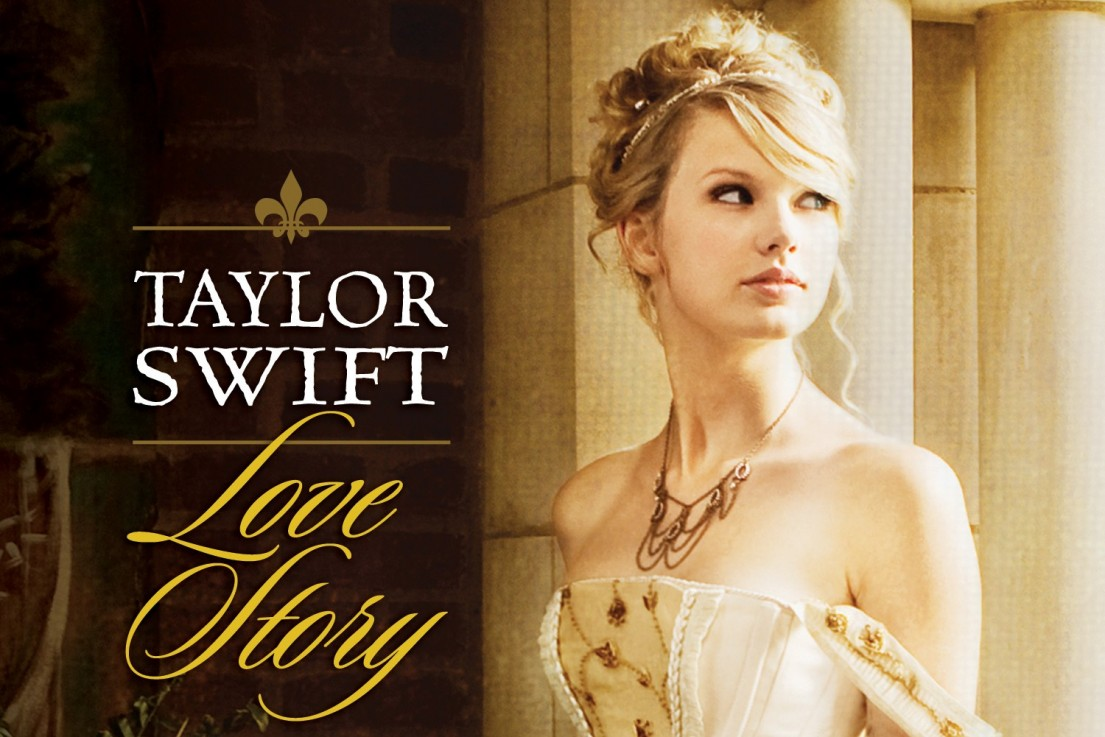 Taylor Swift Love Story Guitar Chords Live Love Guitar