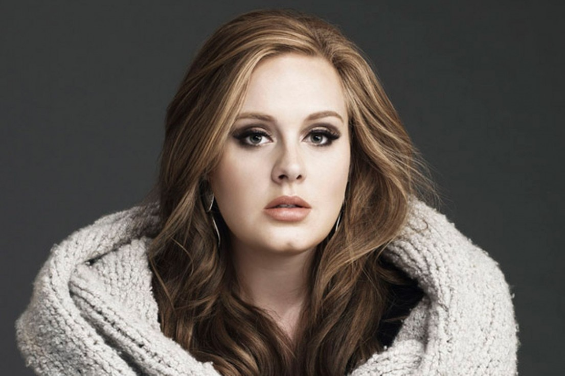 Adele Rolling In The Deep Guitar Chords Live Love Guitar