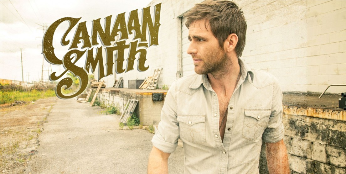 Canaan Smith Love You Like That Guitar Chords Live Love Guitar