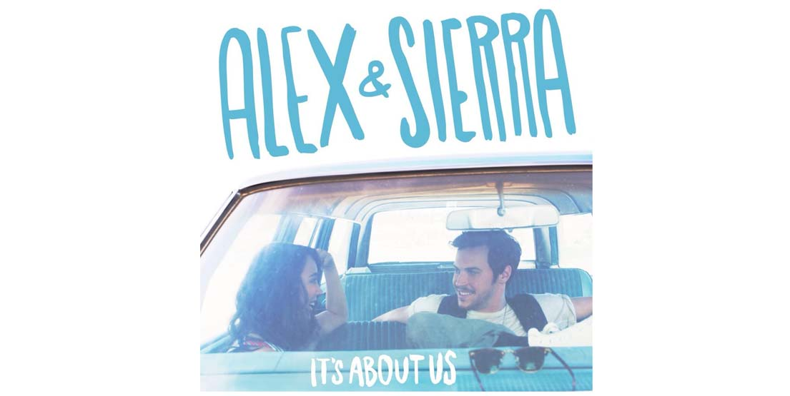 Alex Sierra Give Me Something Guitar Chords Live Love Guitar