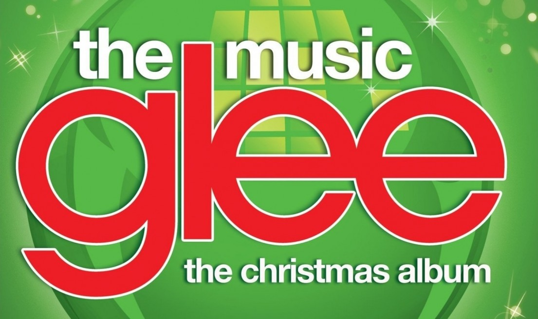 Glee Cast Last Christmas Guitar Chords Live Love Guitar