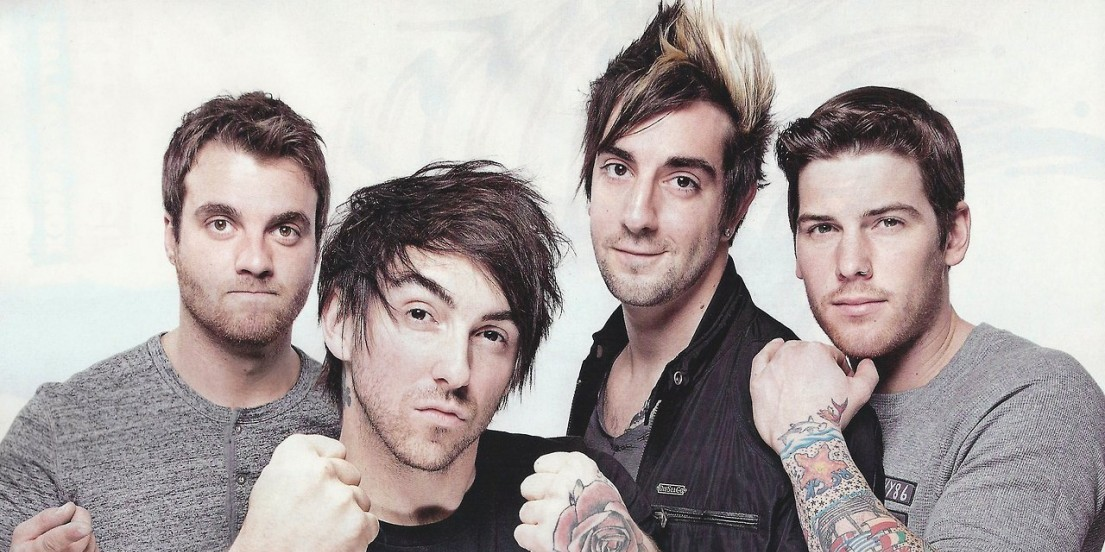 All Time Low For Baltimore Guitar Chords Acoustic Live Love Guitar