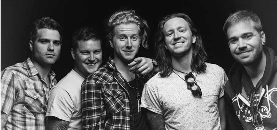 We The Kings Jennys Song Guitar Chords Live Love Guitar