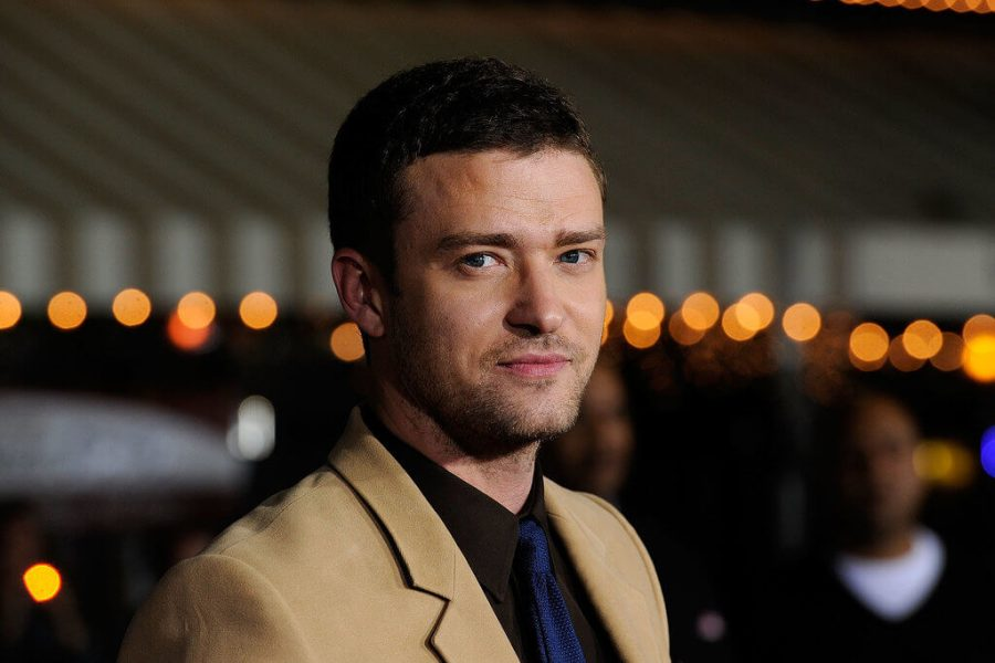 Justin Timberlake Cant Stop The Feeling Guitar Chords Live