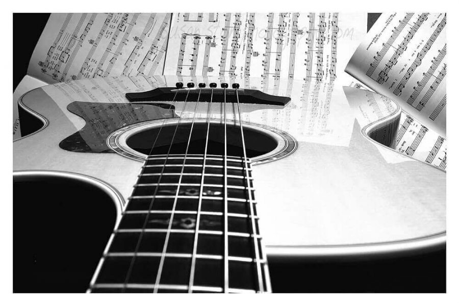 Live Love Guitar - Page 4 of 232 - Guitar Chords, Tab Requests & More!