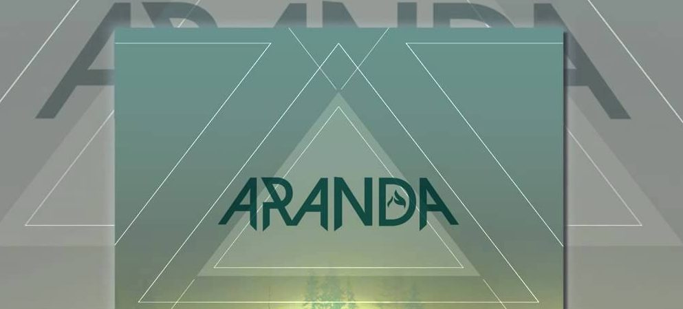Aranda Are You Listening Guitar Chords Live Love Guitar