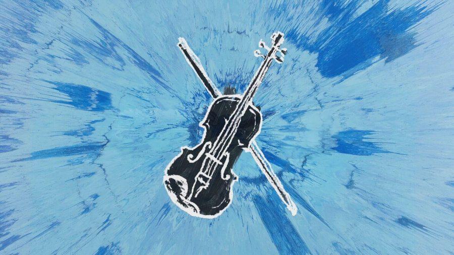Ed Sheeran- GALWAY GIRL Guitar Chords - Live Love Guitar